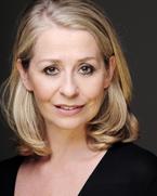 Sharon Coade