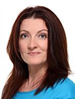 Elaine Reddy