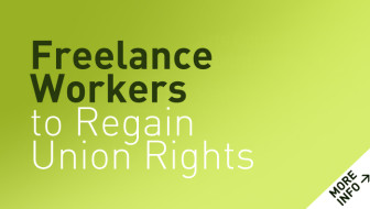 freelanceregainrights