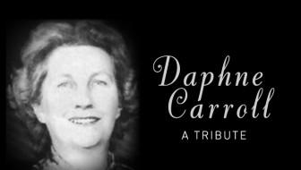 DaphneCarroll