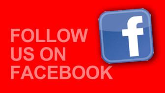Follow Irish Equity on Facebook
