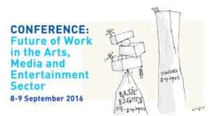 conferencefilm